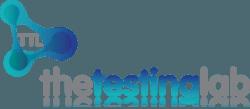 TTL Asbestos Surveys & Legionella Surveys